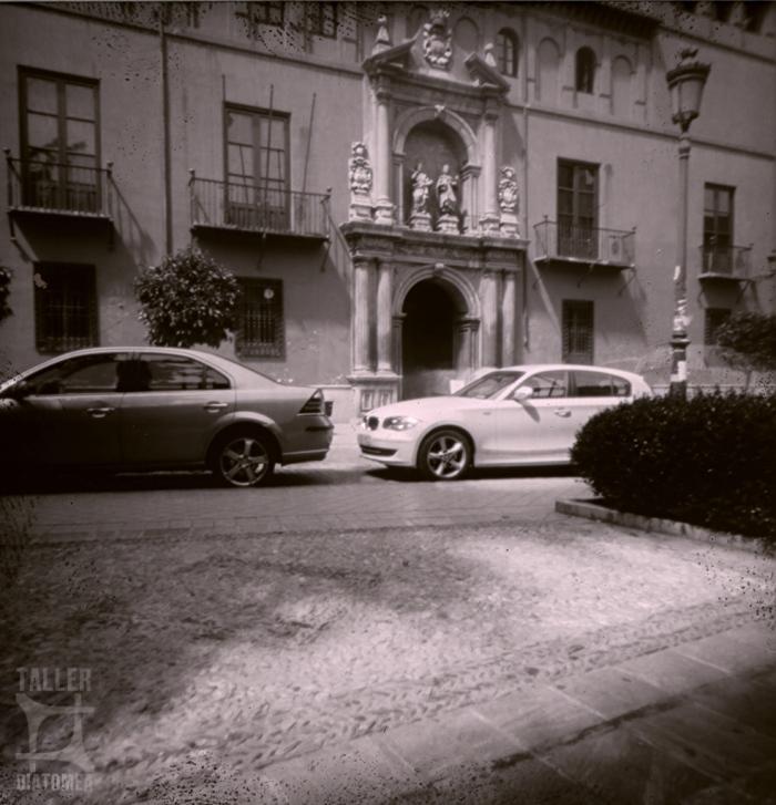 Colegio_Mayor_San_Bartolome_y_Santiago